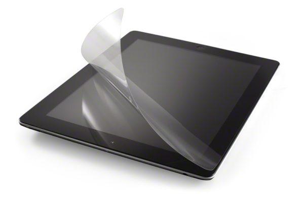 iPad-screen-protector