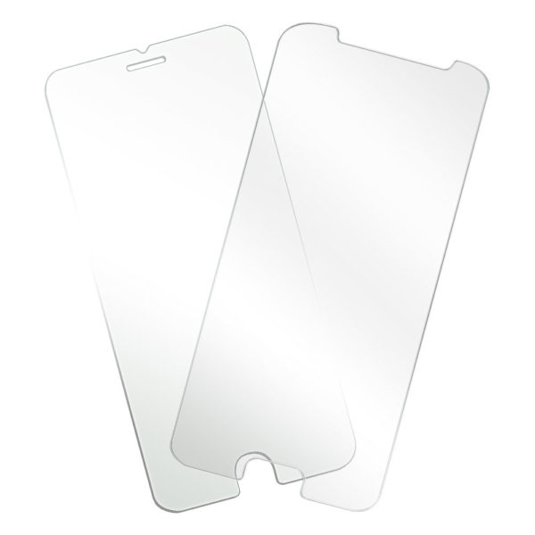 tempered_glass_screen_protector