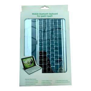 Mobile Bluetooth Keyboard, wireless keyboard