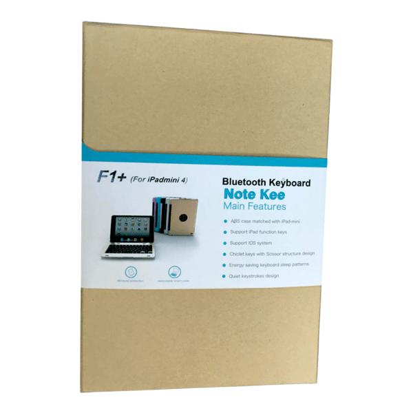 Bluetooth Keyboard, wireless keyboard
