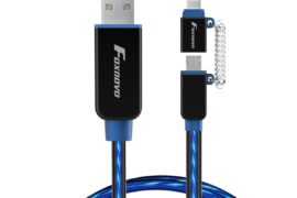 Iphone Data Cable, iphnoe charging cable