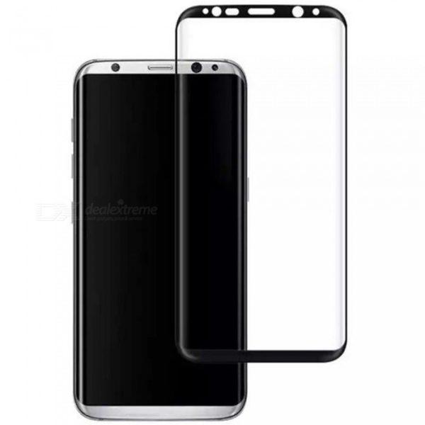 Samsung Glass Protector